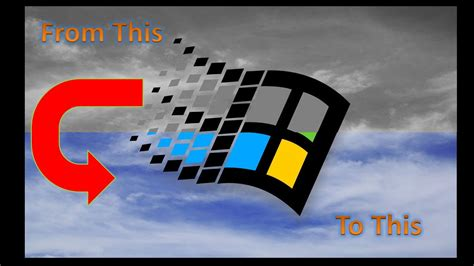 32 bit color how to get 32 bit color 256 colors in windows 95 98