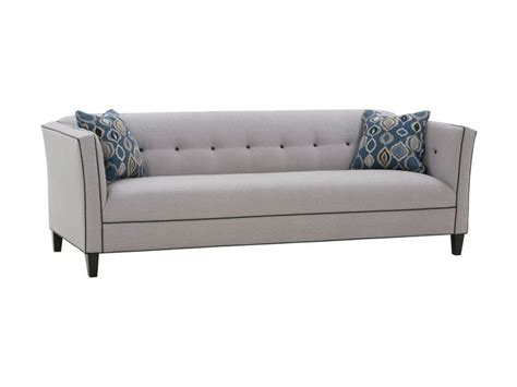 sofa mart springfield missouri one cushion sofas sofa mart springfield mo or on tufted