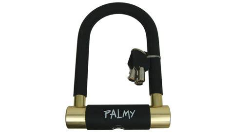 cadenas mini u mini cadenas u palmy pneus vtt pneus v 233 lo cycletyres fr