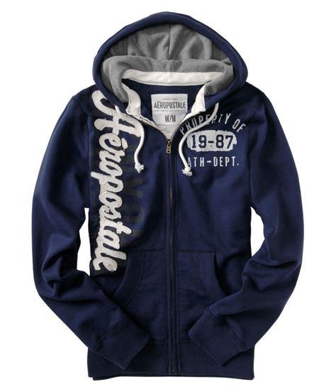 Jaket Hoodies Juventus Blue new with tags mens aeropostale hoody sweatshirt xs small medium large xl 2xl ebay