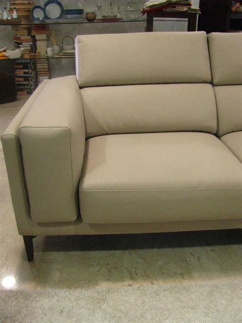 divani colombini divano colombini karl divano angolare ecopelle divani a