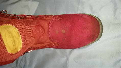 suede dye angelus suede shoe dye shoe care