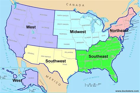 map of the united states with rivers and mountains interactive map of the united states travel maps