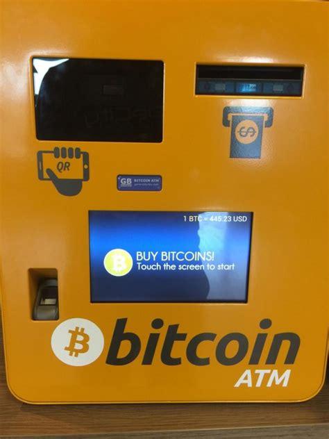 bitcoin machine bitcoin atm in third lake vapecity chicago