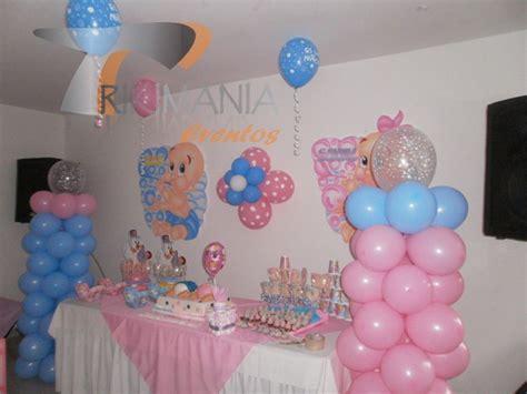 decoraciones baby shower bogota decoraciones baby shower en bogota trikimaniaeventos