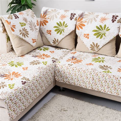 sofa cover set online shopping compare prices on fancy sofa sets online shopping buy low