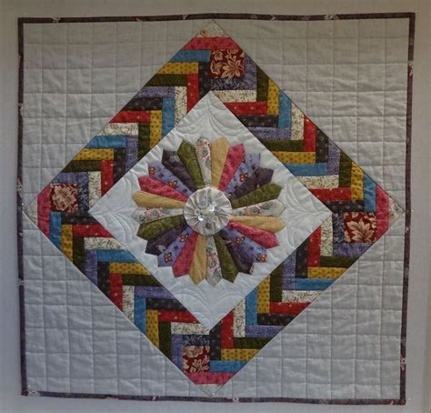 985 best images about quilts on dresden quilt