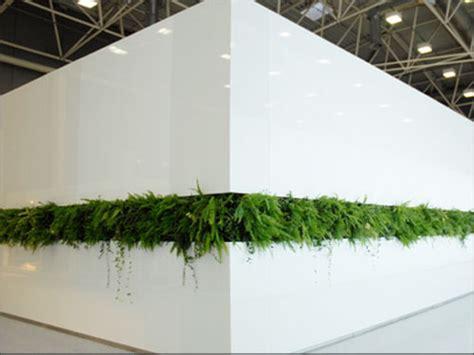 verde verticale interni prodotti verde verticale naturewall giardini verticali