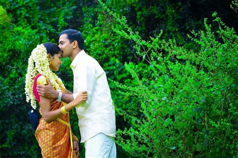 Wedding Album Design Sles Kerala by Kerala Wedding Kerala Wedding Photos Collection Kerala