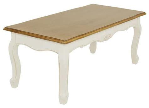 tavoli bianchi decapati tavolino bianco provenzale mobili provenzali decapati e shabby