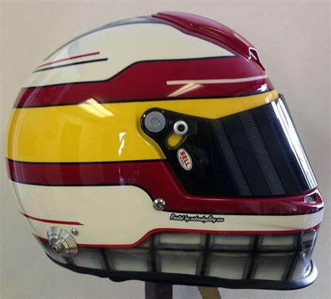 simple helmet design 96 best images about race helmet painting www