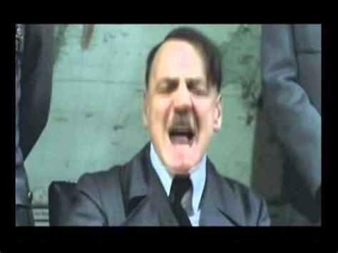 Hitler Bunker Meme - adolf hitler es ist obst im bunker psycho andreas youtube