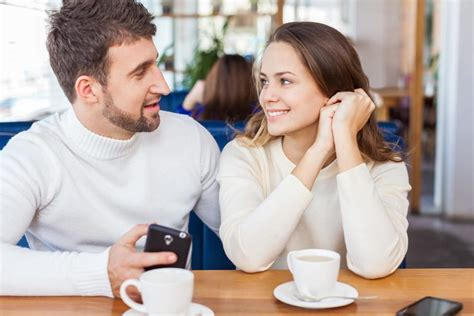 Dating site video chat service providers