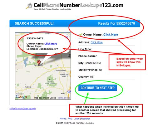 Absolutely Free Cell Phone Number Lookup Phone Lookup Cell Number Html Autos Weblog