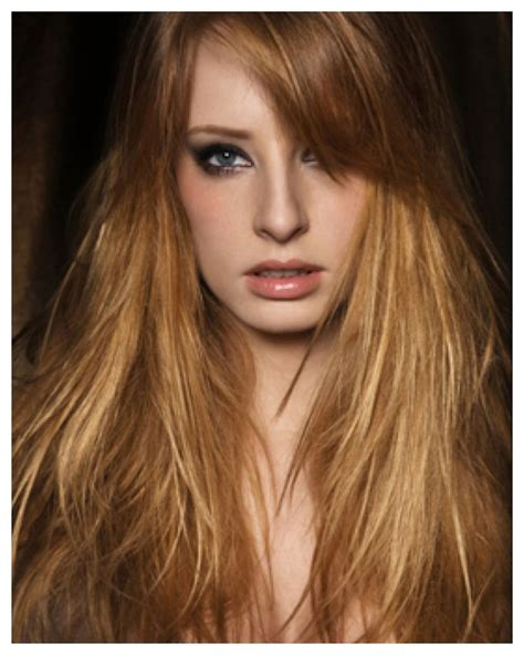 dark golden blonde hair dark golden blonde w highlights hurrrrrr pinterest