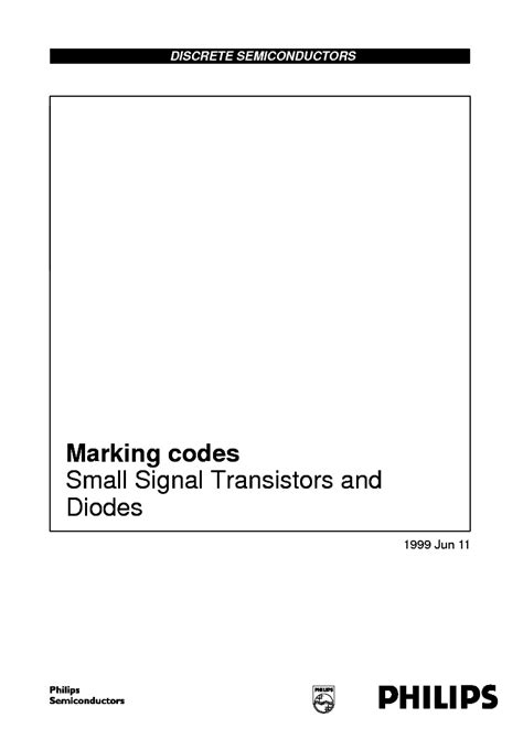diodes and rectifiers pdf diodes transistors pdf free backuperwell
