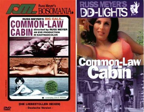 common cabin common cabin 1967 avaxhome