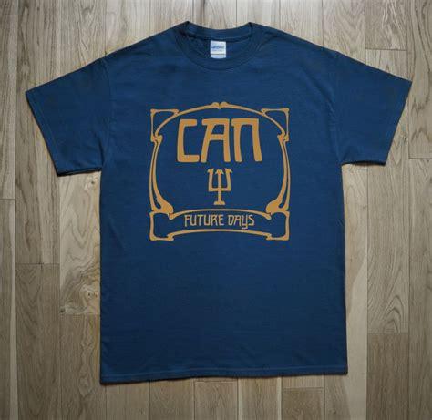 Lp Kaos T Shirt Germany 29 best t shirts images on custom design