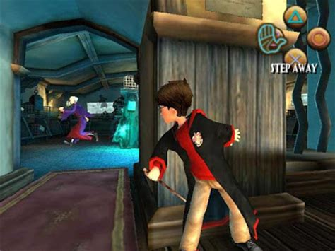 emuparadise bully harry potter and the philosopher s stone europe en fr