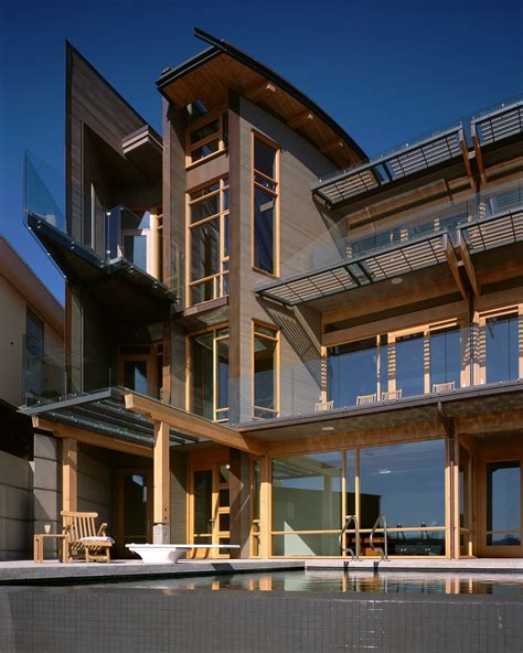 architectural firms featured architect firm fwc architecture albrighton real estate vancouver lofts modern