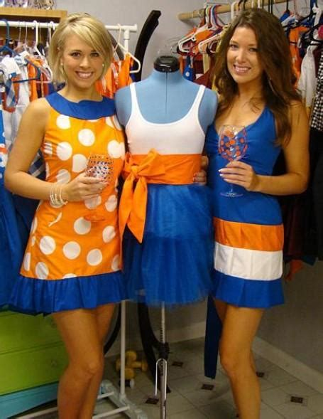 uf graduates  game day dresses local alligatororg