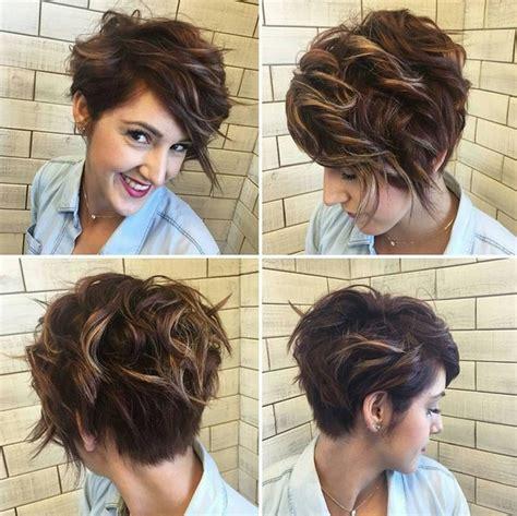 25 balayage styles for hair popular haircuts