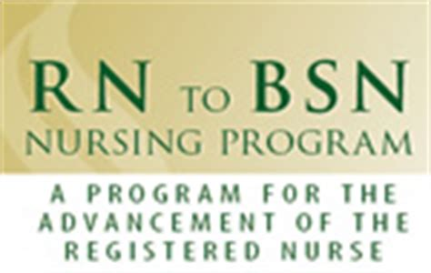 Anyone Knows Sac State Mba Program by Sac State Nursing Program Application