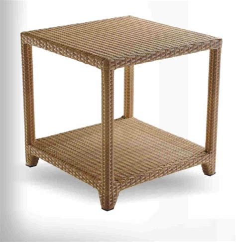 All Furniture by Woodware All Weather Furniture Cafe Collection