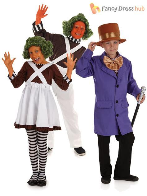 1000 id 233 es sur le th 232 me chantemur papier peint sur disney costumes for kids