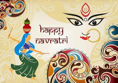 banner design navratri ashish4graphics portfolio