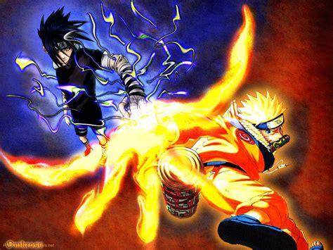 film naruto vs madara final battle naruto shippuuden naruto sasuke vs madara part 1