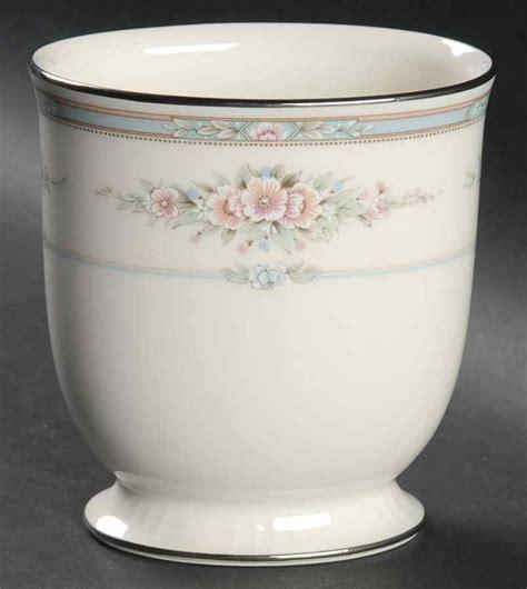 noritake rothschild vase 2188481 ebay
