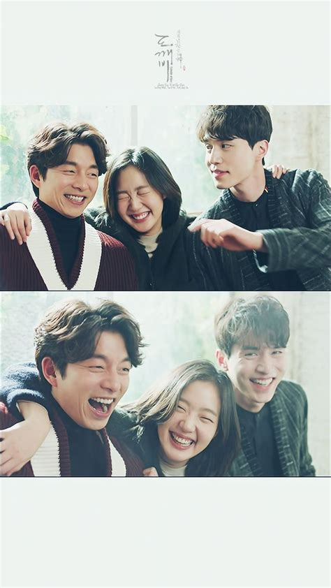 film drama korea goblin 169 best images about k wallpapers on pinterest