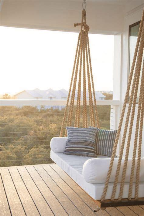 porch swing installation best 25 design ideas on pinterest interiors design