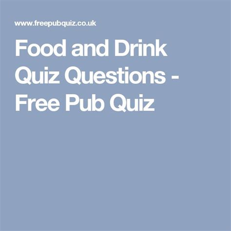 film quiz questions and answers uk the 25 best pub quiz questions ideas on pinterest fun