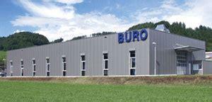 kontakt zu buro pr 228 zisionsdrehteile gmbh - Buro Winden