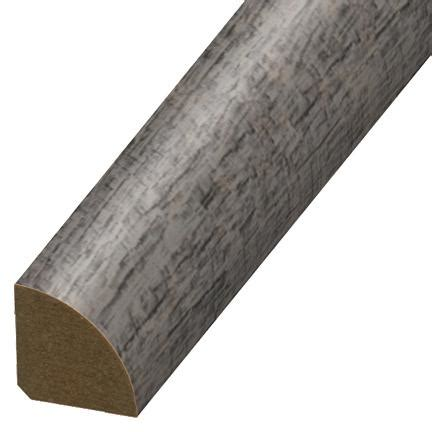 quarter round 94 inch us floors odessa grey driftwood