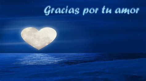 gracias por este amor carta gracias por tu amor poemas www pixshark com images