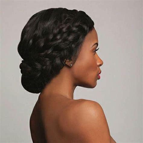 crown hair pieces for black women crown hair pieces for crown hair pieces for african american women it s that