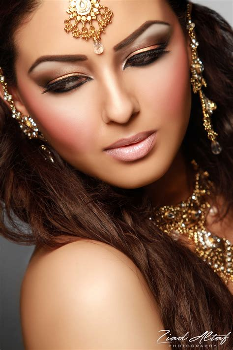 Wedding Hair And Makeup Dubai by Makeup And Hairstyling Courses In Dubai Mugeek Vidalondon