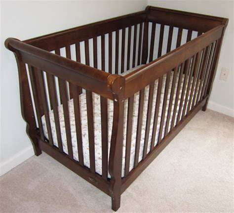 Graco Shelby Classic Convertible Crib Graco Shelby Graco Shelby Classic 4 In 1 Convertible Crib