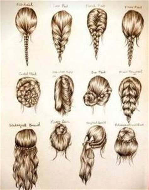 hairstyles for 6th grade graduation 1000 images about 6th grade graduation ideas on pinterest