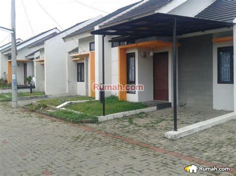 membuat rumah minimalis dengan harga murah dijual rumah minimalis dengan harga murah di bandung barat