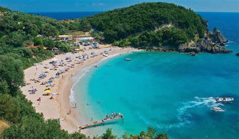 noleggio auto igoumenitsa porto vacanze in grecia cosa vedere con un itinerario di 2