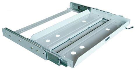 60 drawer slides canada waeco sld060w fridge side slide suit cf50 cf60 caravan