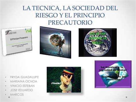 la sociedad del cansancio 8425428688 la tecnica la sociedad del riesgo y