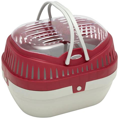 small carriers pod carrier small animals and pets