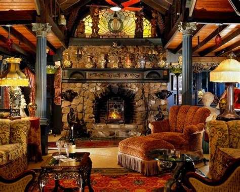 best wood burning fireplace reviews wood burning fireplaces review of materials best ideas