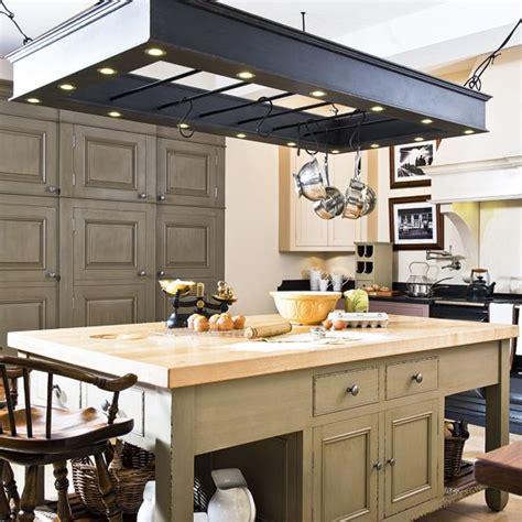freestanding kitchen ideas freestanding kitchens housetohome co uk