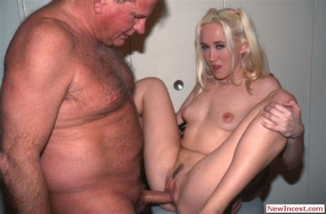 adult family sexual relationships   tons of fun with